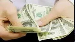 Online Loans system policy in USA/Hole World..