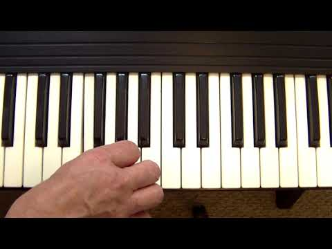 Rhythm Training - Introduction to Sound and Music - Pitch, Dynamics, Timbre and Rhythm