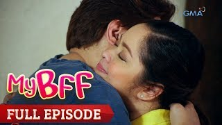 My BFF: Lyn and Christian's happy ending | Full Episode 69 (Finale)