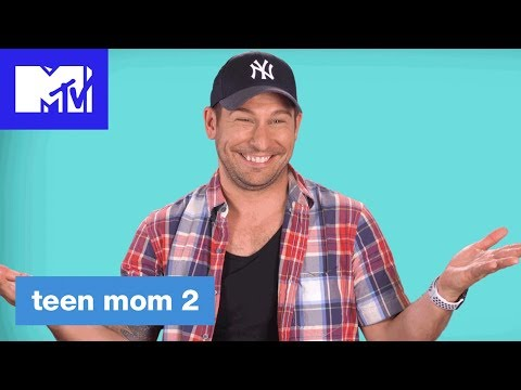 Chelsea Changing Aubree's Name & Barb Impressions 🎬 Producer's Tell All | Teen Mom 2 | MTV