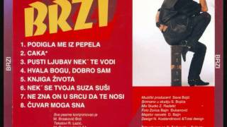 Download Brzi ft.Rambo Amadeus-Caka-(Audio 1993)