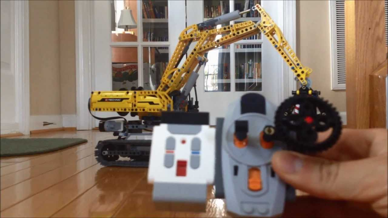 cat machine maker excavator instructions