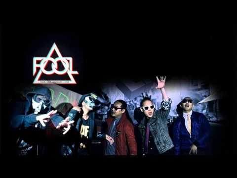 Far East Movement vs. F.O.O.L - Feelings Like A G6
