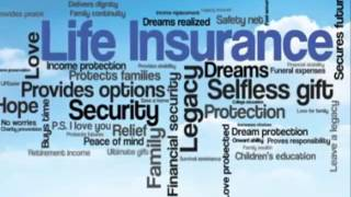 Term Life Insurance Quotes   Life Insurance Guide   Life Insurance Quotes 2017