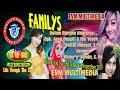 Live Familys edisi curug gunung sindur Mp3