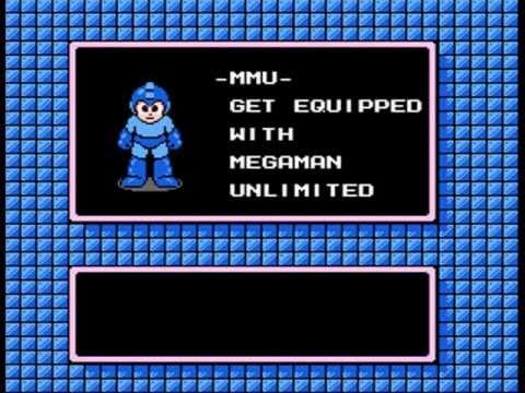 Zero Megaman Unlimited Megaman Unlimited Trailer