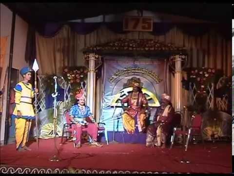 Maharaja High School & Pre - University College : Part 4