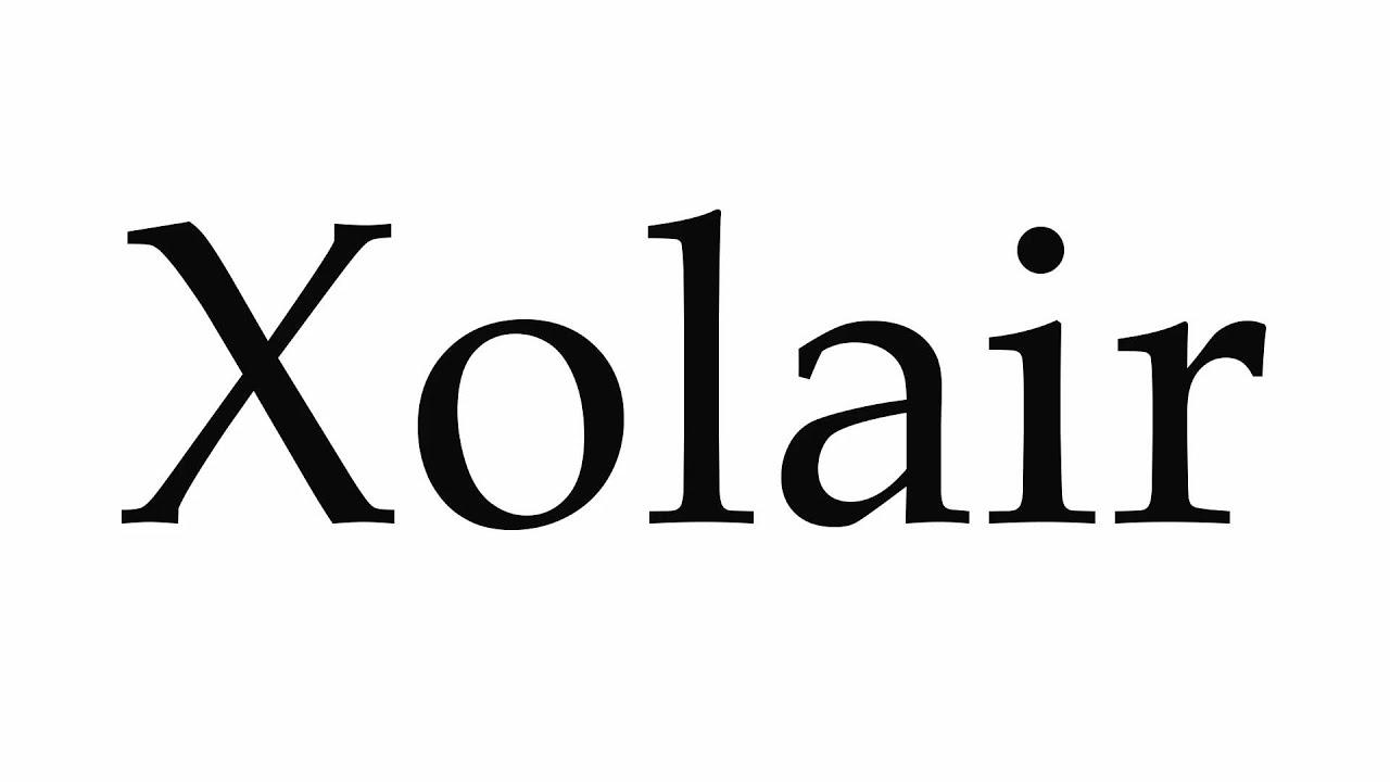 FDA OKs Omalizumab (Xolair) for Chronic Hives