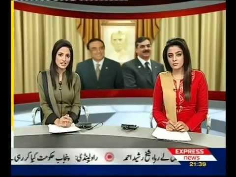Clips of asma iqbal 21 youtube - Asma iqbal pictures ...