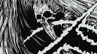 SOULBURN - Spirited Asunder (Lyric Video)