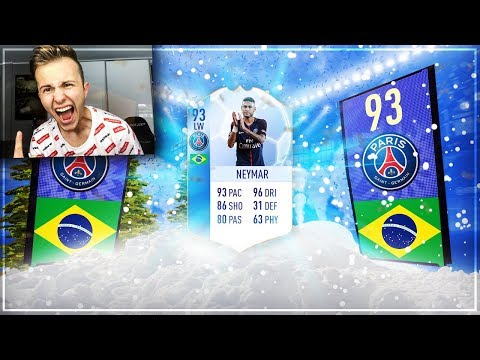 FIFA 18: XL Team of the Group Stage PACK OPENING 🔥🔥