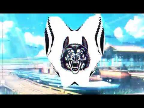 SHOGUN - ICEY VAMP ❄️ [PROD. DJ YUNG VAMP] (Bass Boosted)