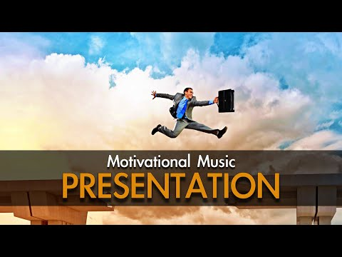 Motivational Background Music | Corporate Music | Instrumental