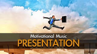Corporate Background Music For Business, Presentation & Corporation