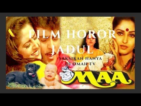 film-horor-india-jadul-lagunya-enak-enak