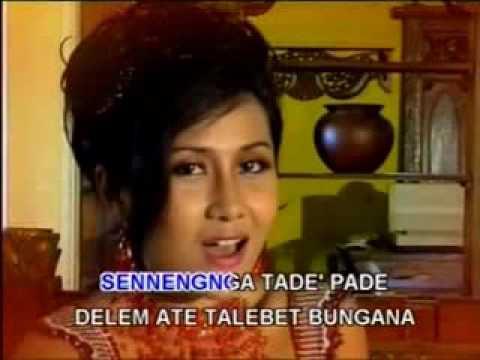 Lagu Madura Voc   Ita  Faramesti Minta Pangesto