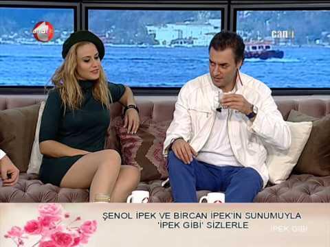 20.10.2014 İPEK GİBİ KANAL t