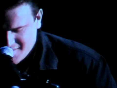 Dracula Musical -Jason Segel