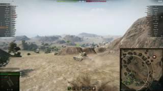 Let's Play World of Tanks #348 [deutsch][HD] Ich S-C-O-U-T-E !