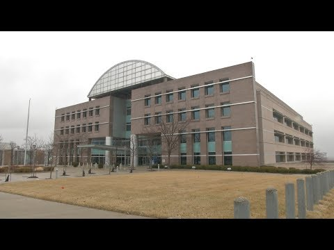 Health System announces major investment in downtown KCK