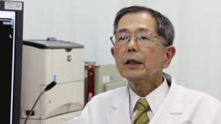 埼玉医科大学病院  整形外科・脊椎外科
