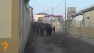 Azerbaycanin sherefsizleri Azerbaycan xalqina etdikleri zulmler.