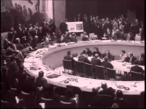 Inside the KGB_ Terror of the Soviet Union _ History Documentary.mp4