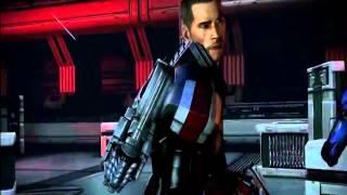Mass Effect 4 и Dragon age 3 будут в чем то похожи