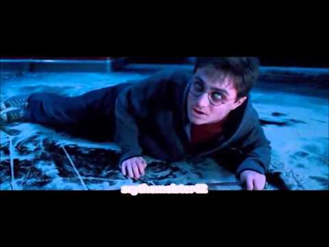 Harry Potter (Point Of No Return)