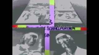 Orchester Walter Kubiczeck-Savanne (Instrumental)