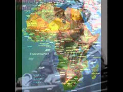justice merchant..africa for africans.wmv