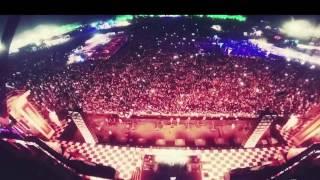INDIAN MUSIC FESTIVAL 2015 ANTHEM ( Orginal Mix ) SUBEFFECTZ