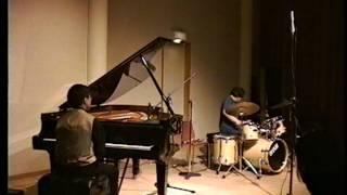 Masahiko Satoh/佐藤允彦&Sabu Toyozumi/豊住芳三郎 Duo 5