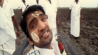 Santhanam Best Comedy from Dear Movie (yuvan yuvathi)