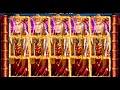 Pokies Win On Monkey King Slots Game - We Find The Best Online Casino Video Pokies