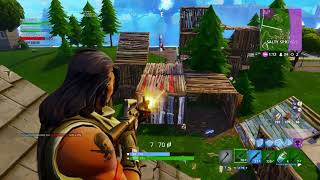 Fortnite Montage #2 Zombies Are Getting MAD NOW!! LOL