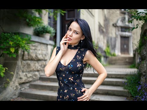 Клубные Хиты 2020  🇦🇲 На Армянском (Dj Artush Mix)