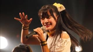 9月21日TSUTAYA O-Eastで開催されたSiAM&POPTUNeの3周年ライブ『笑う猫...
