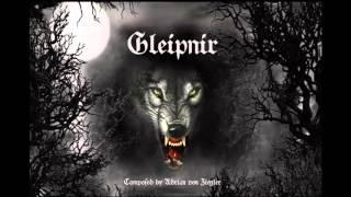 Pagan Metal - Gleipnir - extended