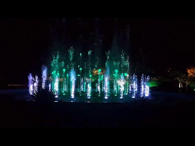 Đời là thế thôi - Nhạc nước dự án Lavilla - Tân an - Long an