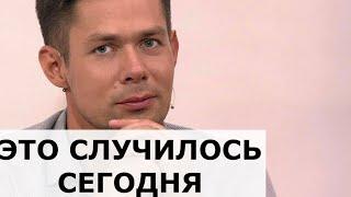 Страшная смерть: вся РФ соболезнует Стасу Пьехе...