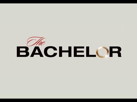 MY96 Bachelor: Brandi's Date (Tutti Fruitti)