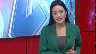 BUSINESS TODAY_2076_09_08 - NEWS24 TV