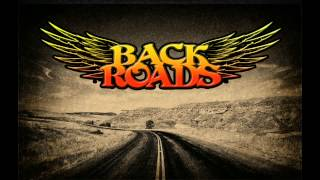BACK ROADS- First album - 2014 (Full Album)