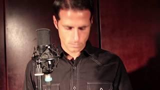 Survivor - Burning Heart (Stefano Como cover)