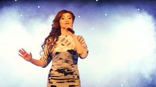 Наргиля Даргаева - Таю