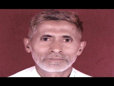 Dadri Lynching: Mohammad Akhlaq