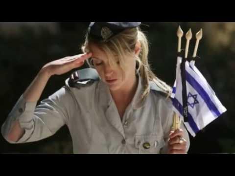 Israel Memorial Day | fallen israeli soldiers victims terrorism idf Yom Hazikaron  יום הזיכרון