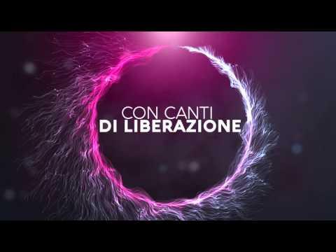 Canti Di Liberazione - Dario De Marco | ADORAZIONE 4