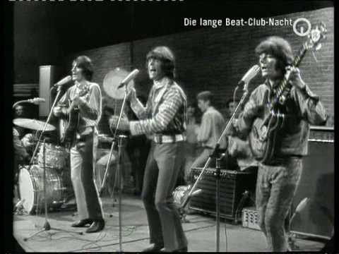 Dave Dee, Dozy, Beaky, Mick & Tich - Hold Tight (1966) 0815007
